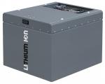 Baterie litowo-jonowe 24V, 36V, 48V, 72V, 80V, 96V, 120V