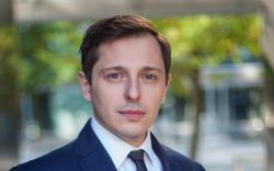 E-commerce zmienia polski rynek magazynowy