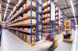 CEVA Logistics odpowiada za zarządzanie Ideal Standard