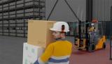 warehouse-pedestrian-safety