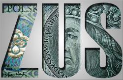 Dla kogo będzie ZUS+, ile można dzięki niemu oszczędzić?