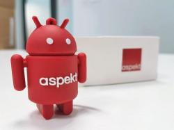 Android stwarza nowe możliwości dla branży magazynowej