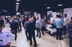 Konferencja Techniczna w Białymstoku zbliża się wielkimi krokami!