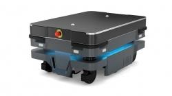 MiR250: nowy, autonomiczny robot mobilny Mobile Industrial Robots