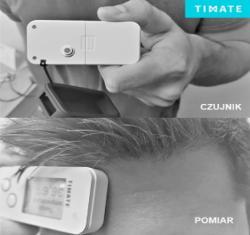 Nowe funkcje karty TIMATE w czasie epidemii