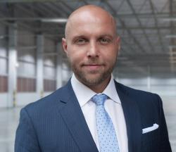 Polski rynek powierzchni przemysłowych i magazynowych w związku z COVID-19