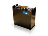 Bateria Sonnenschein Lithium Material Handling