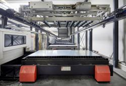 Automatyzacja to niezależność i elastyczna rozbudowa