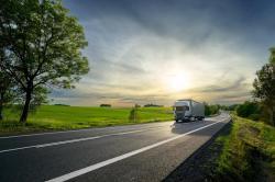 Partnerzy zrównoważonego transportu drogowego