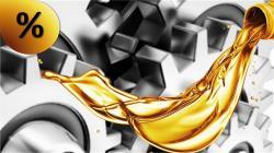 Czy akcyzowa pułapka wstrząśnie branżą olejów smarowych?