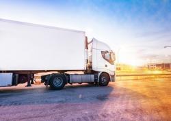 Dobre opony ciężarowe to opłacalna inwestycja