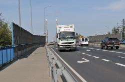 Sposoby na rentowne frachty w transporcie drogowym