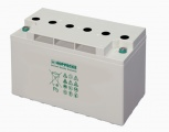 Bateria power.com XC