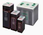 Bateria grid power V H
