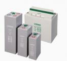 Bateria grid power VR L