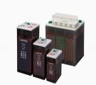 Bateria grid power V L