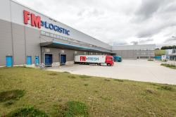 FM Logistic Centralna Europa i FoodCare  kontynuują współpracę
