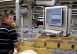 System Zarządzania Magazynem (WMS) i System Kontroli Magazynu (WCS)