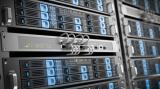 Qguar SBS (Standby Server)