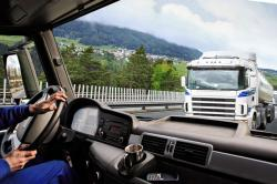 Trzy zaawansowane działania w rozliczaniu czasu pracy kierowców