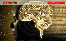 Eksperci o sztucznej inteligencji w przemyśle 4.0