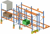 pal-rack-components