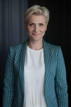 Polska Centralna magazynowym liderem pod względem popytu i nowej powierzchni