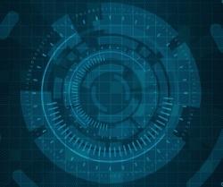 Rośnie liczba cyberataków na firmy prawnicze