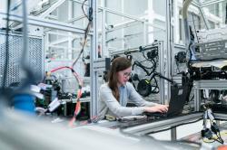 Poszukiwane zawody na rynku pracy - prognoza na 2021 rok
