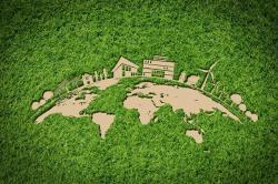 Nowy raport o zrównoważonym rozwoju