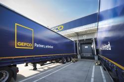 Dlaczego firmy oddają logistykę w ręce operatorów?