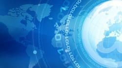 Pozycjonowanie satelitarne w logistyce