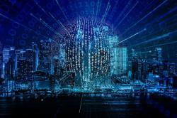 Cyfrowa transformacja zmienia logistykę