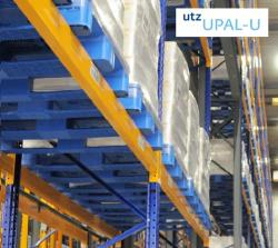 Zrównoważony rozwój w Utz jest filozofią działania – w produktach przekazuje ją dalej