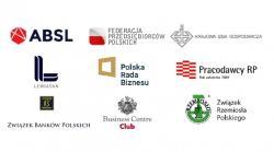 Rada Przedsiębiorczości broni tarcz finansowych PFR
