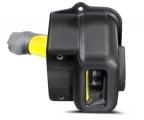 Uniwersalny uchwyt pistoletu skanera RAM® Power-Grip ™ RAP-396U