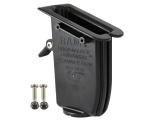 RAP-317U Uchwyt pistoletu skanera RAM® Drop-N-Lock ™