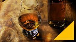 Skoczy po whisky - czyli o czym powinien pamiętać importer alkoholi