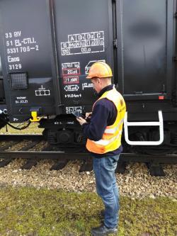Nowe wdrożenia w CTL Logistics