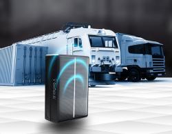 Technologia SI napędza rozwój branży kolejowej