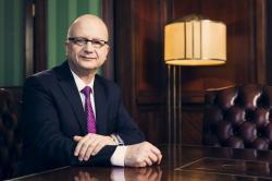 Zmiany w leasingu mogą mieć wpływ na poziom krajowych inwestycji