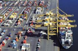 Budowa zrównoważonych łańcuchów dostaw