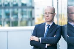 Europejski rynek leasingu na ścieżce wzrostu