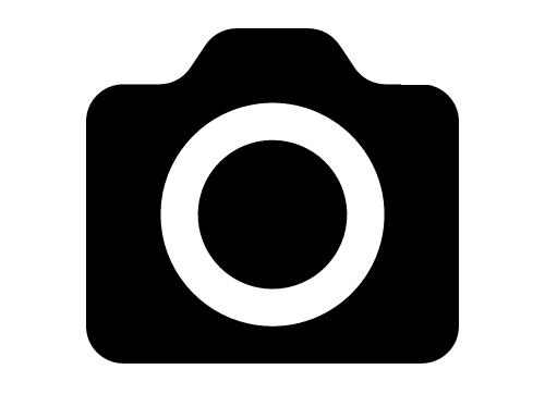 Logo Linde Material Handling Polska Sp. z o.o.