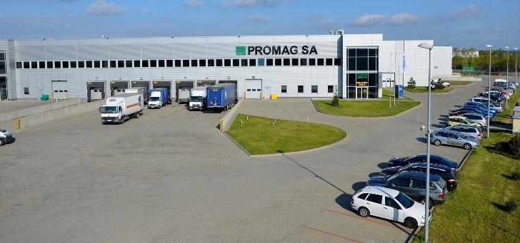 Magazyn_PROMAG_w_Koninku.jpg