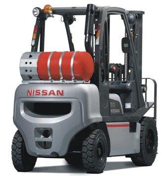 Nissan_fot3.jpg