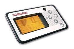 Nissan_panel.JPG