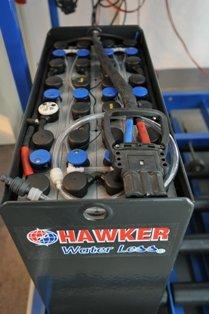 Hawker_zakup_fot2a.JPG