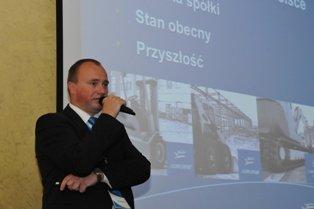 Krzysztof.P..jpg