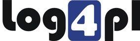 Log4pl_logo.jpg